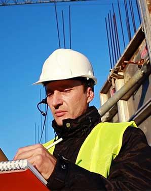 Colson & Colson Real Estate Development and Construction